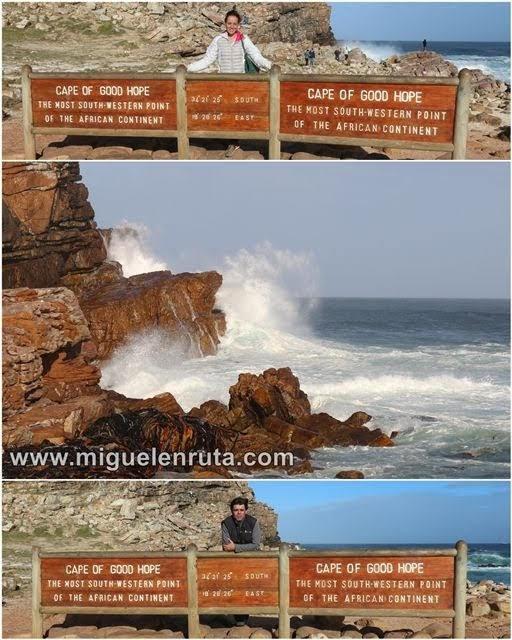 Cartel-Cabo-Buena-Esperanza