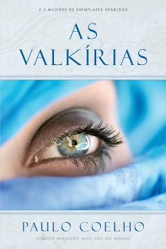 Ler Online 'As Valkírias' - Paulo Coelho