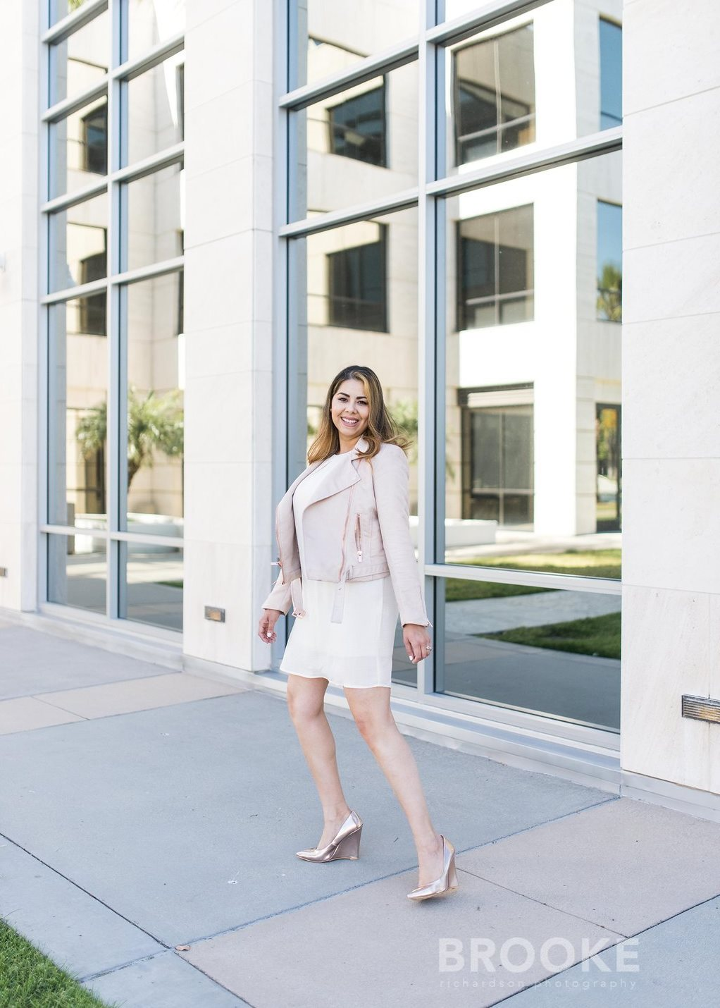 San Diego fashion blogger 2016, mexican fashion blogger, la jolla fashion blogger, rose gold heel wedges