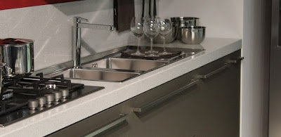 Selecting a High-Quality Sink