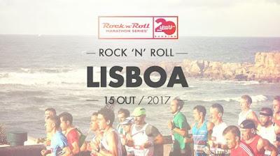 http://www.running-portugal.com/lisbon/marathon/es/marathon.html