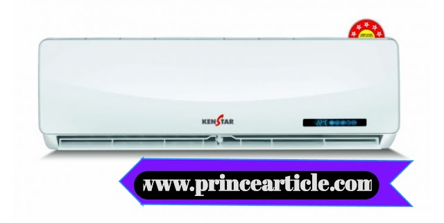 Best 1.5 Ton Energy Saving Split AC ( Air Conditioners )