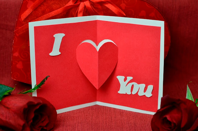 Happy Valentines Day 2017 Greetings Cards Ecards