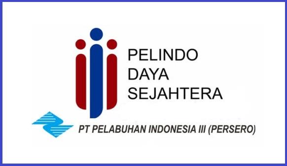 Lowongan Kerja BUMN Terbaru PT Pelindo Daya Sejahtera 2018