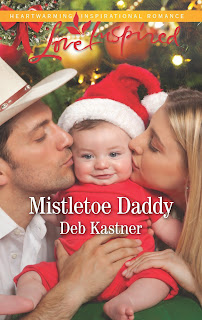 https://www.amazon.com/Mistletoe-Daddy-Cowboy-Country-Kastner/dp/0373719949/ref=tmm_mmp_swatch_0?_encoding=UTF8&qid=1474140677&sr=8-7