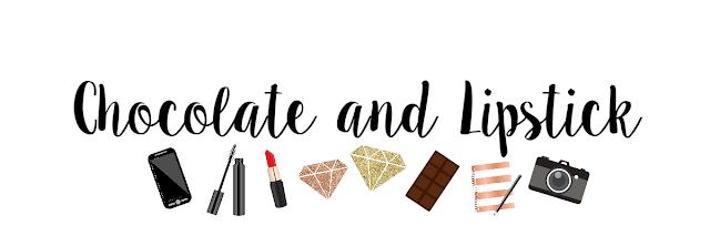 custom design blog header