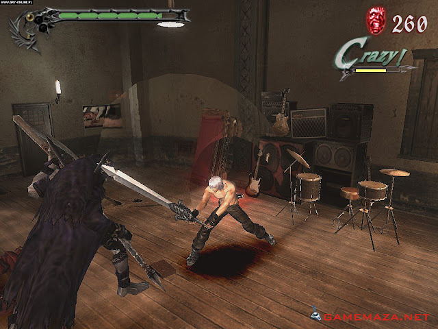 Devil-May-Cry-3-Free-Download