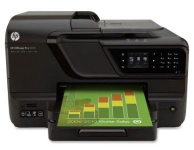 hp officejet pro 8600 troubleshooting manual driver and ink cartridge rh printerdrivers us hp 8600 manual feed lines hp 8600 manual service