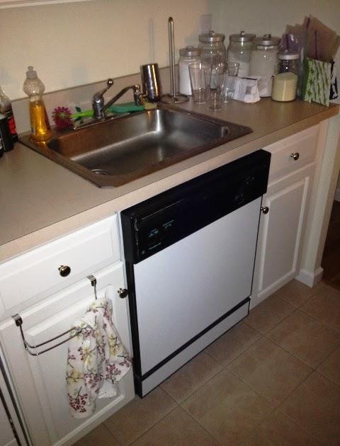 Dave Snyder Real Estate Portland Or Under Sink Dishwasher