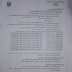 التعليمات الخاصة بإضافة المواليد الصادرة من وزارة التموين وموعد الإضافة 1/8/2018