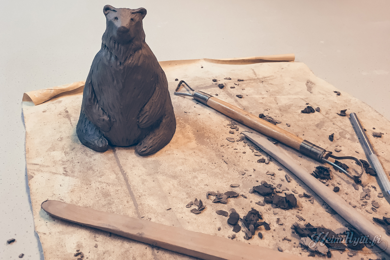 savityo-karhu