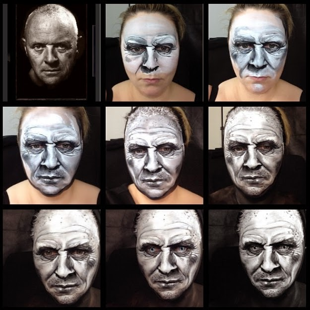 15-Anthony-Hopkins-Maria-Malone-Guerbaa-Face-Painting-Artist-Morphs-like-a-Chameleon-Shapeshifter-www-designstack-co