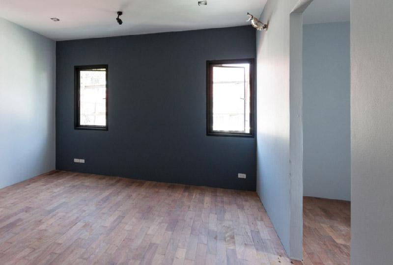 Aumentare lo spazio in casa
