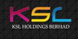 Khoo Soon Lee Realty Sdn Bhd