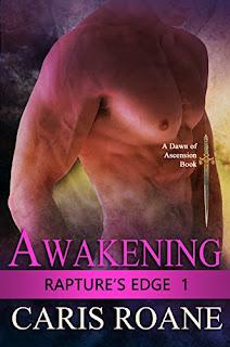 https://www.amazon.com/Awakening-Raptures-Edge-Book-1-ebook/dp/B00QQR2EZA/ref=la_B0043YWE1M_1_34?s=books&ie=UTF8&qid=1506283974&sr=1-34&refinements=p_82%3AB0043YWE1M