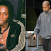 """Joey Bada$$ diz que inspirou Kanye West a criar a faixa """"Real Friends"""""""