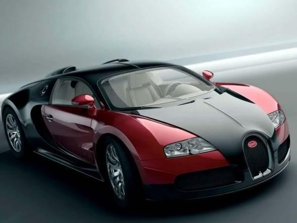 2012 bugatti veyron 164 - photo #8