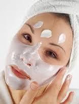 remedios caseros para aclarar piel