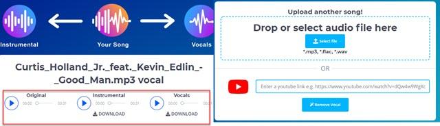 vocal-remover-desktop