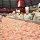 Chancay preparará el ceviche más grande de Lima