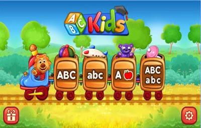 تحميل-تطبيق-ABC-Kids-لـ-تعليم-اللغة-الانجليزية-للاطفال-1
