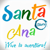 Diseño de Logotipo Logo Turismo Turism Diseño Gráfico Freelance