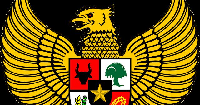 Mahkota Garuda