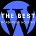TOP 3 THE  BEST WORDPRESS HOSTING  FOR BEGINNER  [2019]