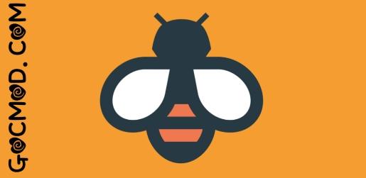 Beelinguapp: Learn Languages Music & Audiobooks Premium v2.396