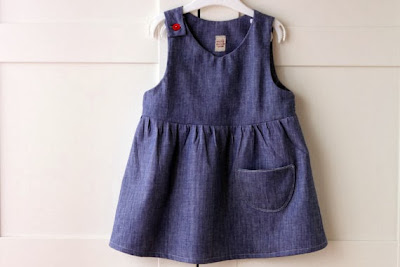 https://www.etsy.com/listing/118925469/girls-sleeveless-dress-pinafore-style?ref=favs_view_6