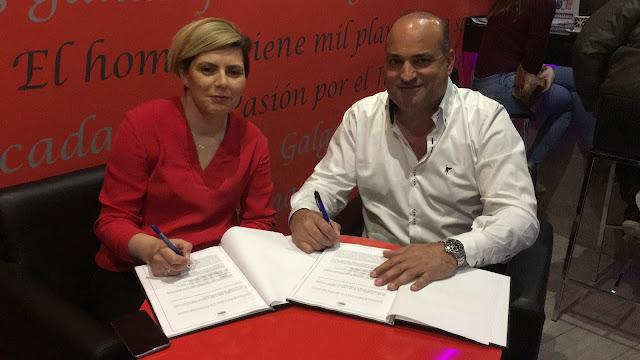 Nueva Papeleria en Murcia Capital