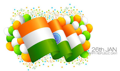 Republic-day-Indian-Flag-Wallpapers-for-Mobile-and-Desktop