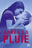 http://lesreinesdelanuit.blogspot.fr/2017/04/apres-la-pluie-de-renee-carlino.html