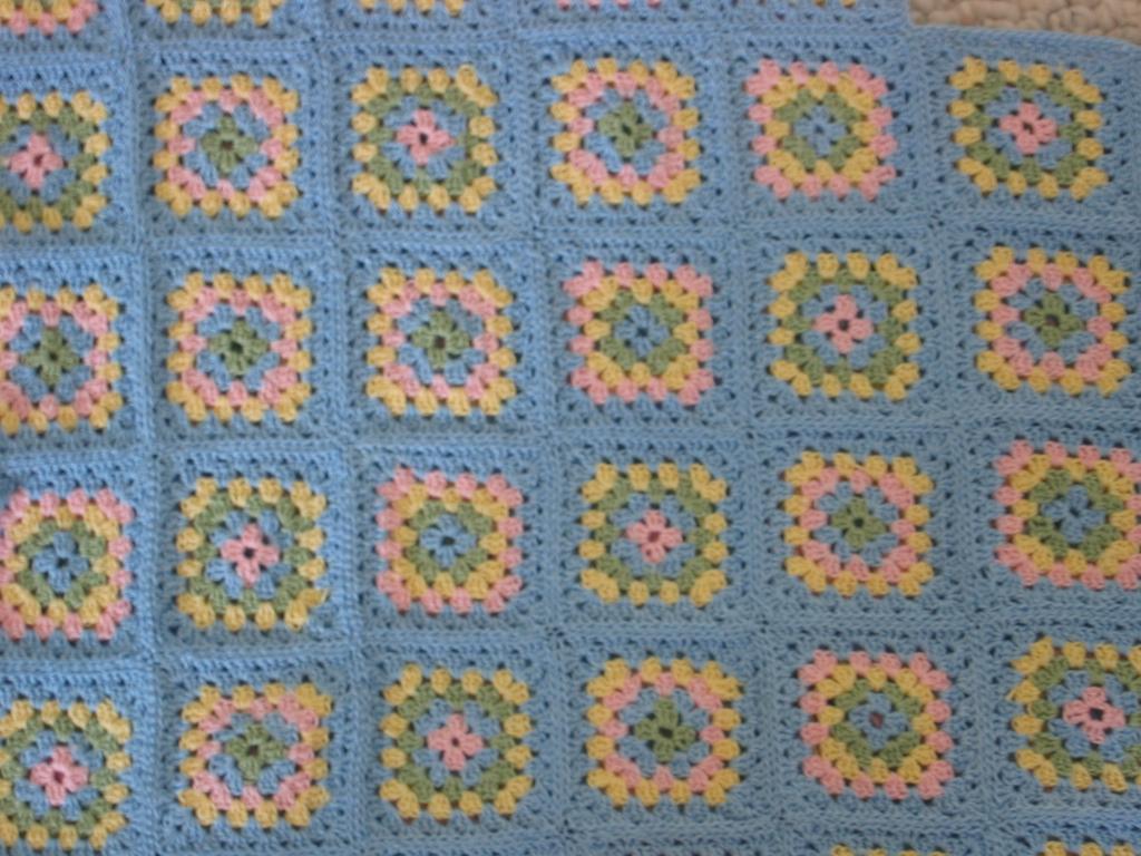Donnas crochet designs blog of free patterns bankloansurffo Choice Image