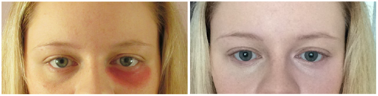 makeup hacks blog post