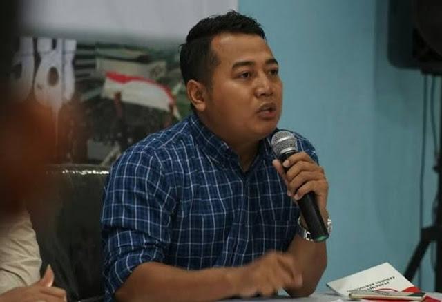 Pengamat: Aksi Mahasiswa Riau Jangan Dihakimi Potensi Makar