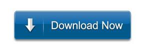 Download Practical Model Question Paper Vol 2