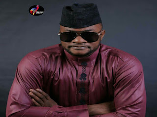 Top Actor odunlade adekola spits fire, causes those who wish him death
