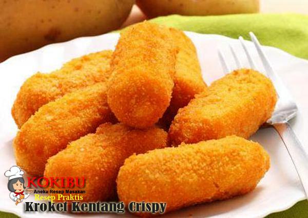 Resep Makanan Nusantara Terbaru 2016