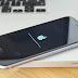 ابل تطلق الاصدار التجريبي الاول من iOS 9.3.2