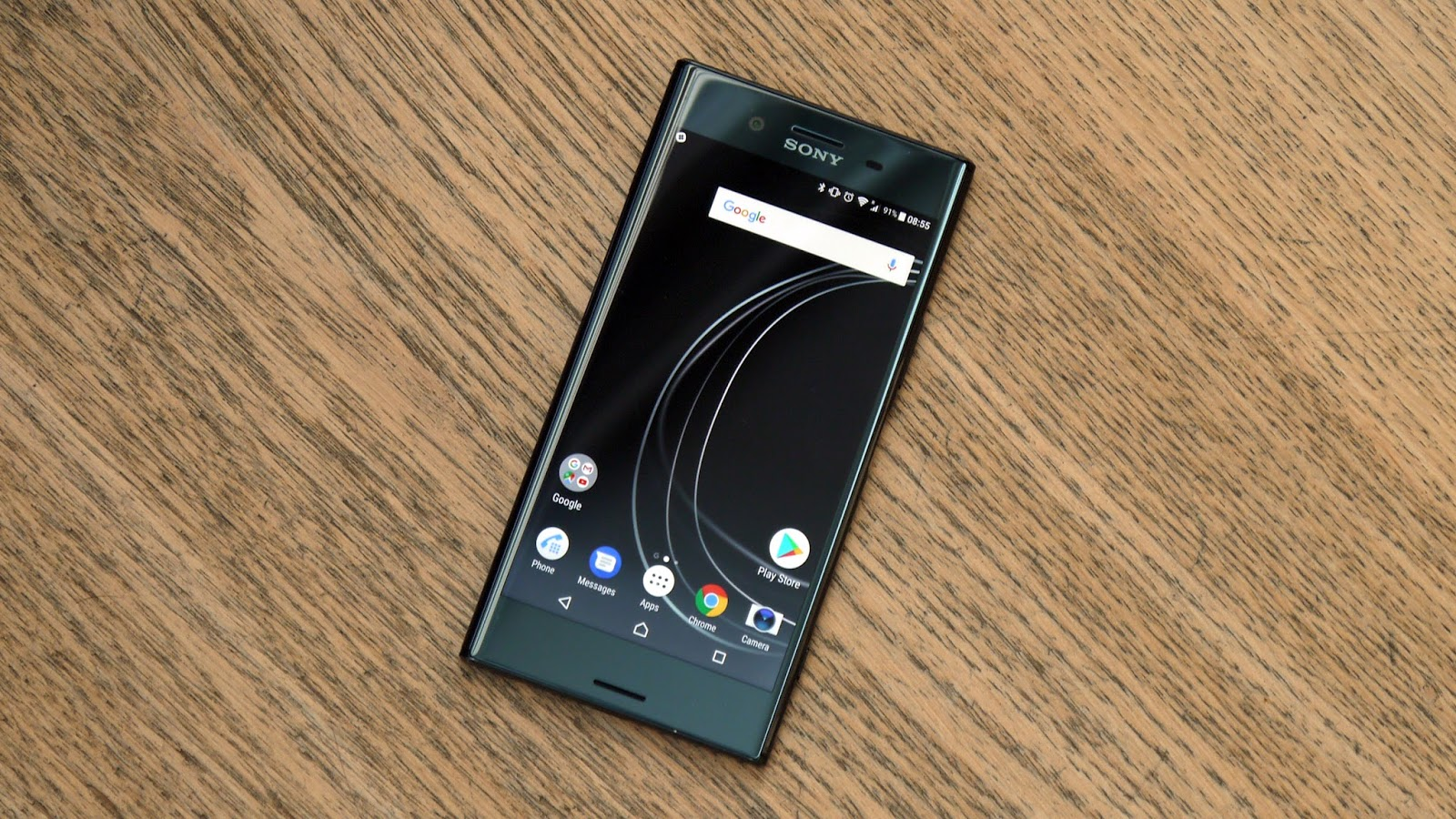 Sony Xperia H8541 Price in Nepal