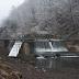 Potpisan Ugovor za realizaciju projekata regulacije vodotoka rijeka Jale i Turije