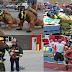 Δοκιμασίες αξιολόγησης της φυσικής κατάστασης των πυροσβεστών στην Β. Αμερική (Physical Ability Tests)