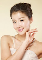 Si young Lee