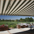 SunSaver Retractable Awnings & Solar Shades