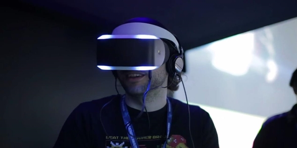 tecnologia, games, jogar online grátis