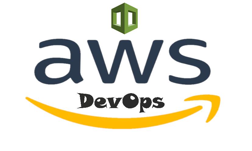 4hathacker: AWS DevOps - Part 3 - Provisioning EC2 Instance