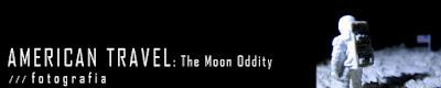 http://www.nicholaspetrus.com/2016/01/american-travel-moon-oddity.html
