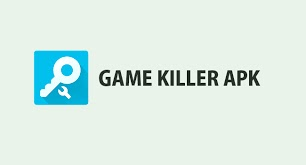 GAME KILLER PRO aplikasi Hack game android