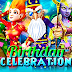 Wizard101's 9th Birthday Celebration